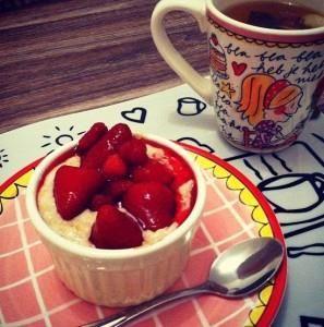 taartjesontbijt 1