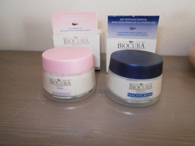lidl anti aging cream